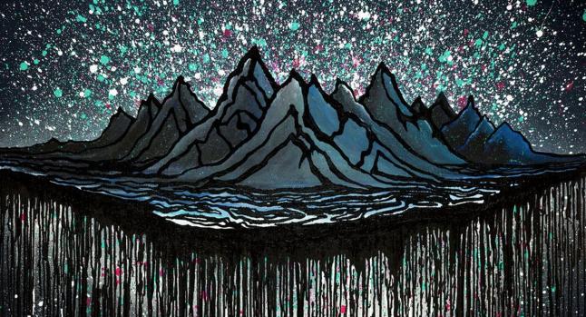 bryan-iguchi-mountain-art.png
