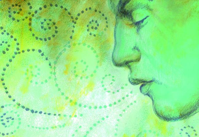 trevordrinen-breathe-art.jpg
