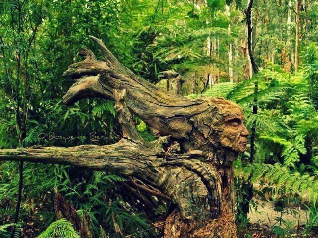 Organic-art.jpg