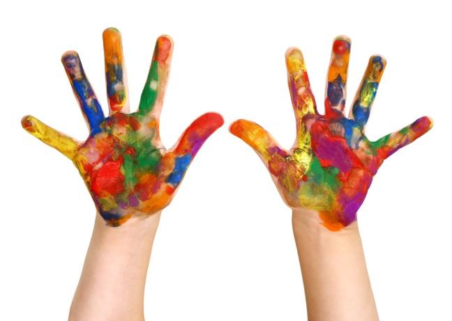 Kids-Art-6