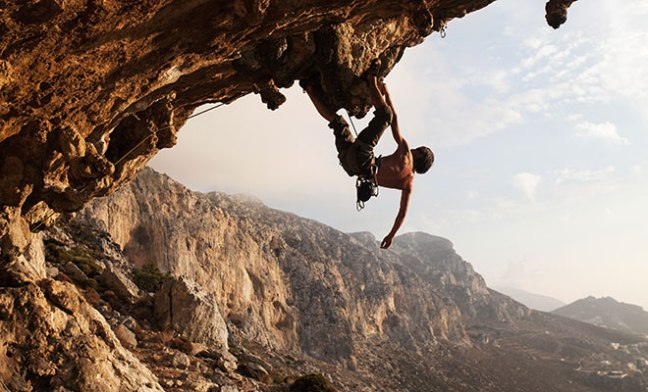 Best-Watches-Rock-Climbing